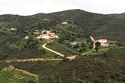 La Fiesta de la Fornalha anima el interior de la Sierra de Caldeirão