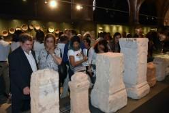 Loulé repasa sus 7.000 años de historia