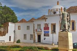 Faro y Sevilla se unen en una muestra de pintura barroca