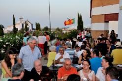 El Festival Internacional del Caracol llega a Castro Marim