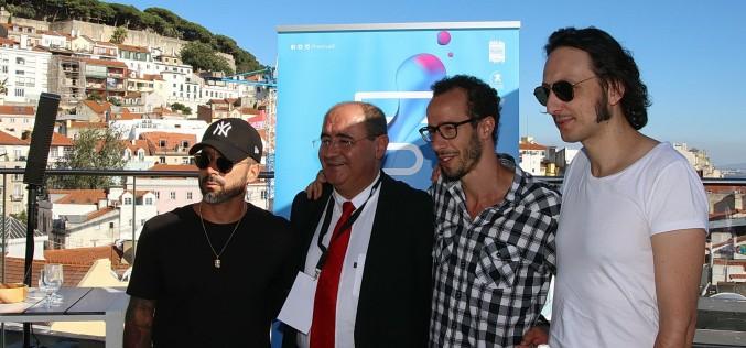 El Festival F regresa a Faro cargado de sorpresas