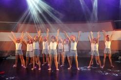 Castro Marim celebra la Gala de la Danza