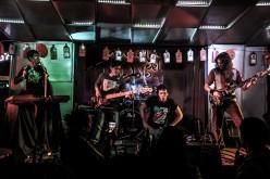 Loulé y Quarteira suenan a música latina y rock