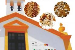 La Feria de Frutos Secos llega a Alcantarilha