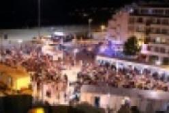 Albufeira celebra sus tradicionales Fiestas del Pescador
