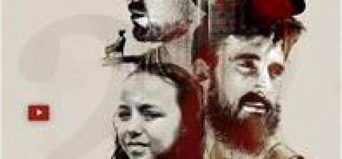 El cine une fronteras entre Vila Real y Ayamonte