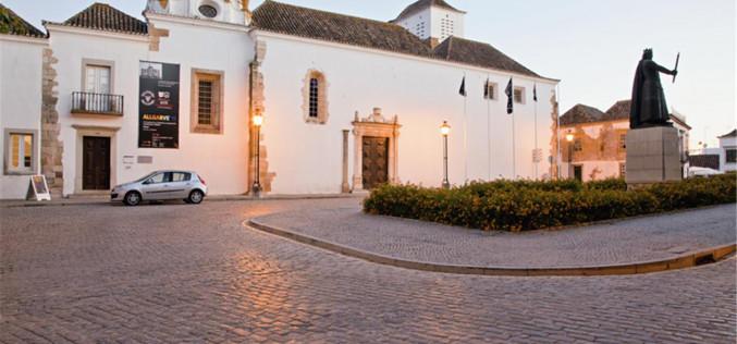 Municipios del Algarve se unen en el Festival FOMe