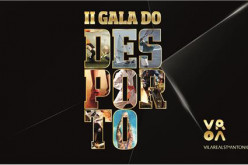 Vila Real homenajea a atletas y clubes