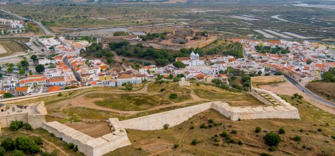 Una visita gratuita por Castro Marim, en el Día del Turismo