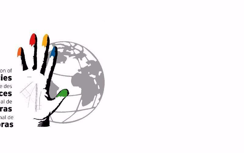 Loulé celebra el Día Internacional de la Ciudad Educadora