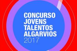 Olhao elige los mejores talentos del Algarve
