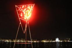 El Festival Luza llega a Loulé