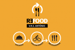 El proyecto 'Refood' llega a Vila Real