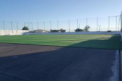 Faro termina el año con una apuesta por el deporte