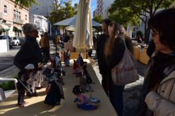 La Feria de la Sierra regresa a Loulé