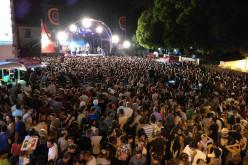 El MED, nominado en siete categorías en los Iberian Festival Awards