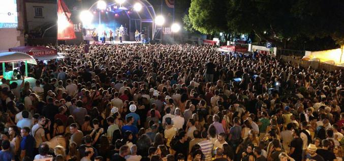 El Festival MED, nominado en siete categorías en los Iberian Festival Awards