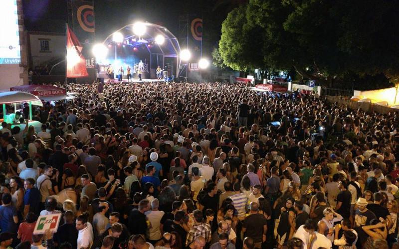 Las entradas al Festival MED, a la venta a precios reducidos