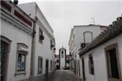 São Brás rehabilitará su centro histórico