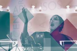 El Cine-Teatro Louletano abre la temporada con una amplia programación cultural