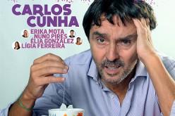 La comedia nacional 'La Gran Resaca', en Olhao