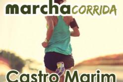 Una marcha recorrerá los bellos parajes de Castro Marim