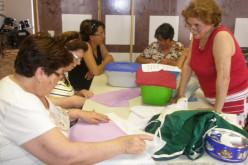 La Universidad de Tiempo Libre de Castro Marim ultima los preparativos de su nuevo curso