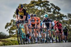Una Vuelta al Algarve en bicicleta