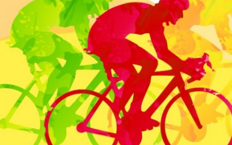 Lagoa acoge la exposición fotográfica 'Portugal en Bicicleta'