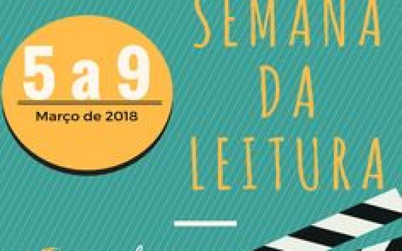 Tavira ultima los preparativos de su Semana de la Lectura