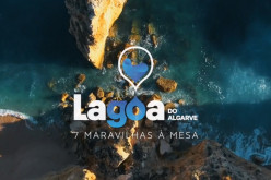 Lagoa, candidata a '7 Maravillas a la mesa'