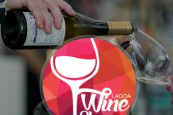 Los mejores vinos de Portugal, en el Lagoa Wine Show