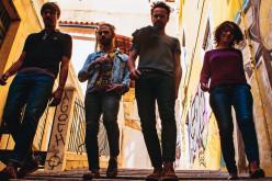 Linda Martini, Pedro Tochas y Rui Massena Band actuarán en Loulé