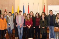 Silves concede 15 becas de estudio a estudiantes universitarios