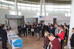 Groundforce Portugal inicia la operación «full handling» en el aeropuerto de Faro