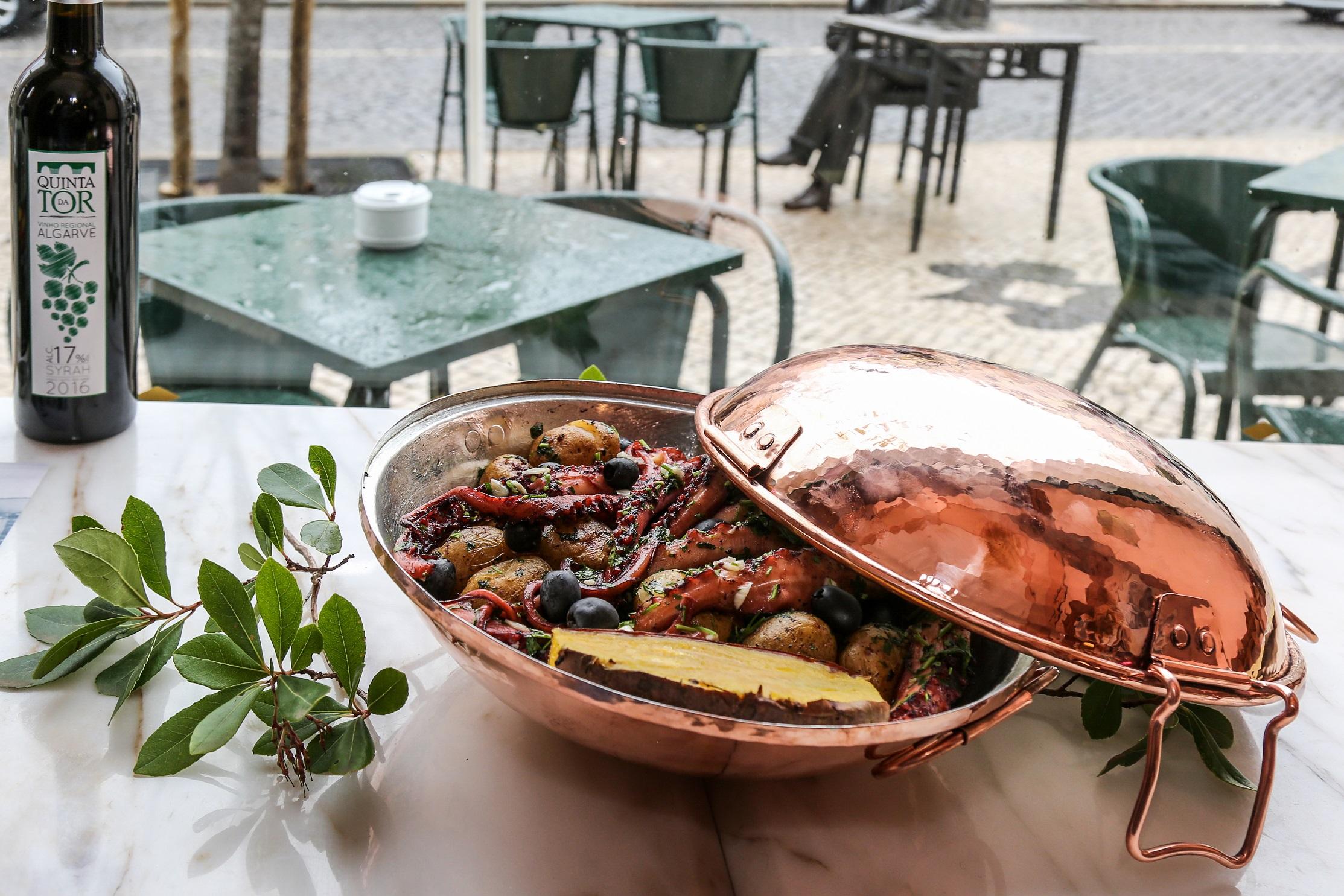 e3686d1cf La ciudad es una de las 49 prefinalistas de esta edición para la promoción  de la región a través de su gastronomía y sus vinos