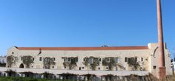 El Monasterio de las Bernardas de Tavira, historia y patrimonio