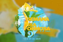 Olhao celebra la Semana de la Ría Formosa