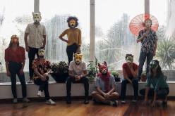 El MED apuesta por nuevos proyectos de la música portuguesa