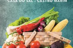 Castro Marim acoge una conferencia sobre alimentación saludable