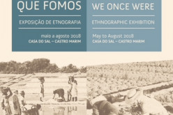 Una exposición sobre cultura regional, en Castro Marim