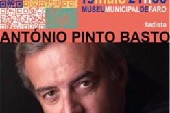 Música, poesía y exposiciones, en el Día de los Museos en Faro