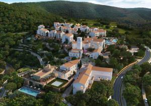 ombria-resort