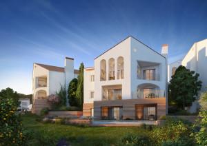 ombria-resort2