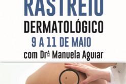 Castro Marim revisa la piel de cara al verano