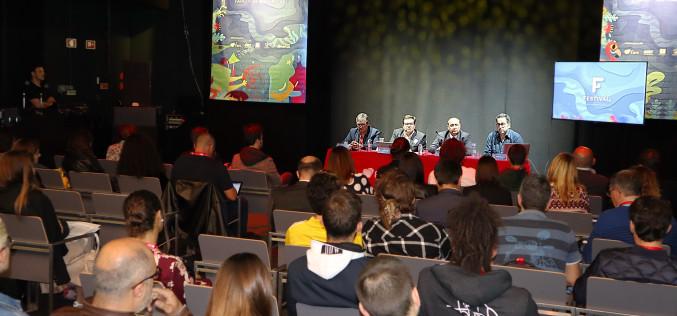 El último gran festival del verano regresa a Faro