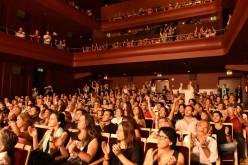 El Cine-Teatro y el Museo de Loulé, gratis para los jóvenes de 18 años