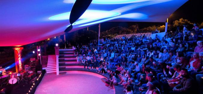 Excelentes compositores marcan el Lagoa Jazz Fest
