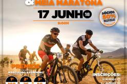 La 4ª Maratón BTT Algarve Maniacs llega a Silves