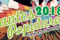 Santos Populares, un mes de fiesta en Castro Marim